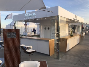 Yachting Festival de Cannes 2018 - 8.JPG
